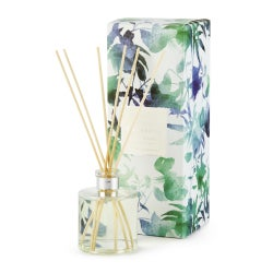 The Aromatherapy Co. White Gardenia Diffuser, 150ml