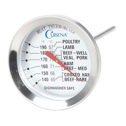 Cuisena Meat Thermometer