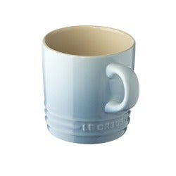 Le Creuset Mug, Coastal Blue, 350ml