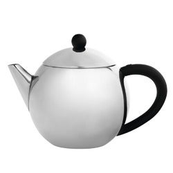 Capital Kitchen Teapot with Infuser, 750ml