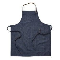 Capital Kitchen Shoreditch Denim Apron