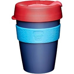 KeepCup Original, Zephyr, 340ml