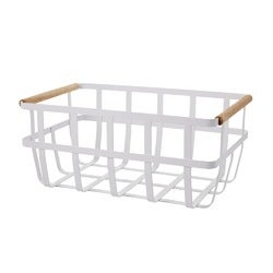 Capital Kitchen Basket