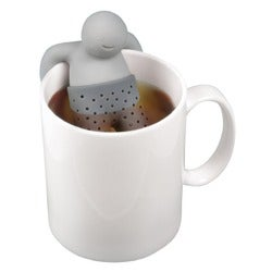 Fred Mr.Tea Tea Infuser