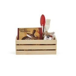 BBQ Hamper, Small