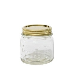 Agee Special Preserving Jar, 500ml