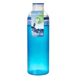 Sistema Trio Bottle