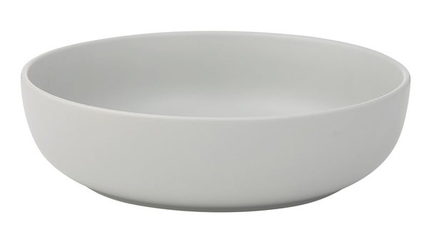 Academy Lindrum Round Serving Bowl, 28cm