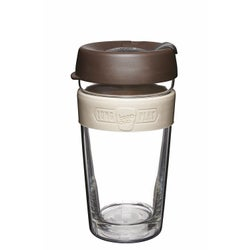 KeepCup Long Play, Blend, 454ml