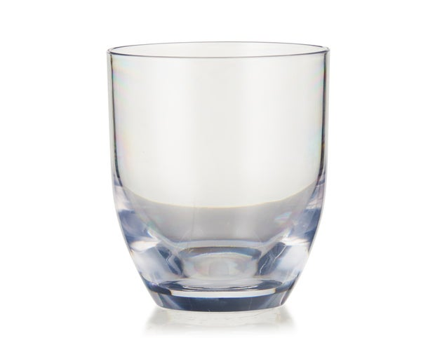 Momento Unbreakable Double Old Fashioned Tumbler