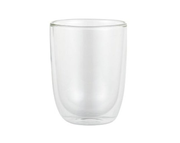 Momento Cafe Double-Wall Glass, 400ml