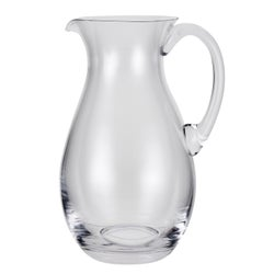 Momento Crystalline Water Pitcher, 1.9L