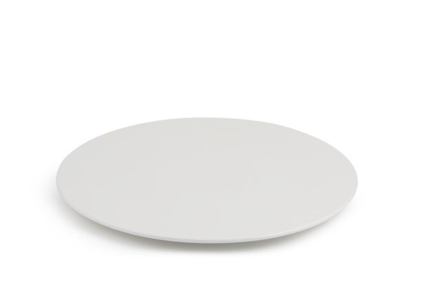 Soffritto Cake Serving Plate, 30cm