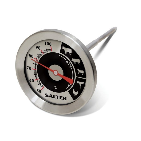 soffritto tina electronic scales manual