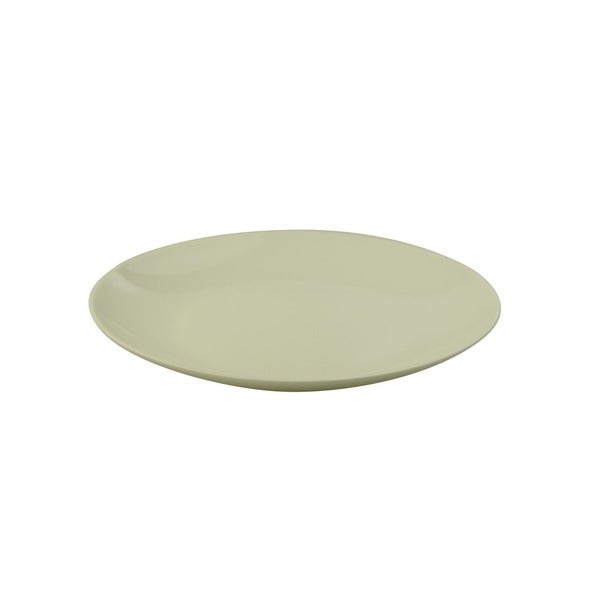 Add to Wishlist  sc 1 st  Stevens & Dinnerware - Buy online at Stevens