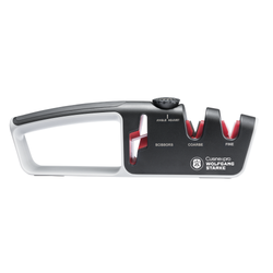 Cuisinepro Wolfgang Starke Knife Sharpener