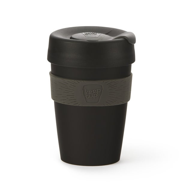 KeepCup Original, Doppio, 340ml