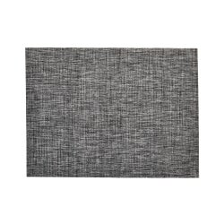 Momento Placemat Husk, Grey