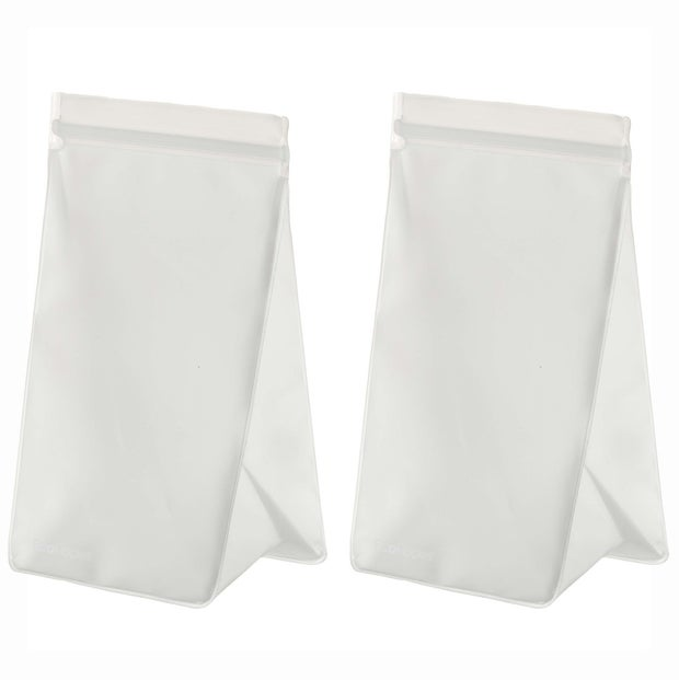 Davis & Waddell EcoPocket Tall 6 Cup, Set of 2