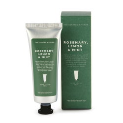 The Aromatherapy Co. Rosemary, Lemon & Mint Hand Cream, 75ml