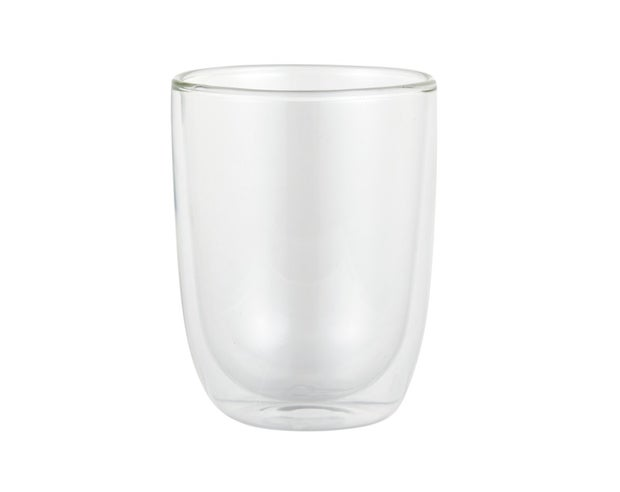 Momento Cafe Double-Wall Glass, 300ml