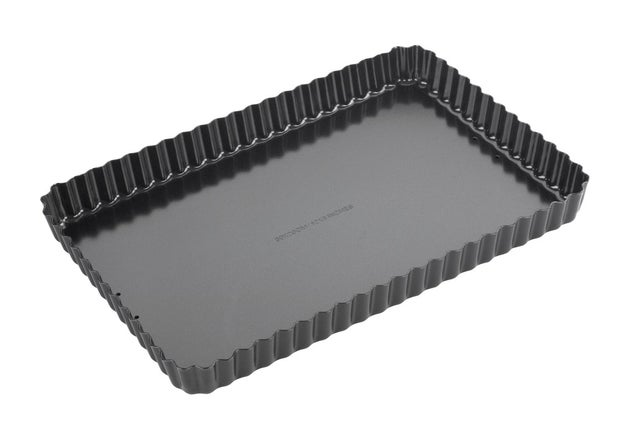 Tala Performance Tart Retangle Pan